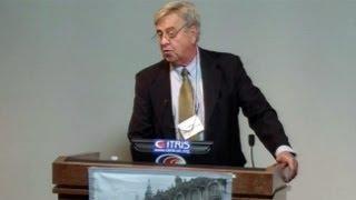 US-Cuban Relationship: Carlos Alzugaray Treto