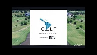 Golf Management - Episodio 11: COLOMBIA