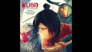 Nonton Kubo and the Two Strings - Original Motion Picture Soundtrack Film Subtitle Indonesia Streaming Movie Download