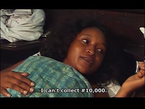 Omo Odo - Latest Yoruba [Premium] 2016 Movie Drama