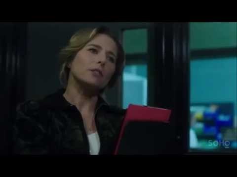 Wentworth Season 4 Episode 9 Allie & Bea Part 1
