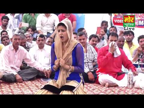 Video haryanvi new dance    solid body by sapna    jahangirpur compitition    mor download in MP3, 3GP, MP4, WEBM, AVI, FLV January 2017