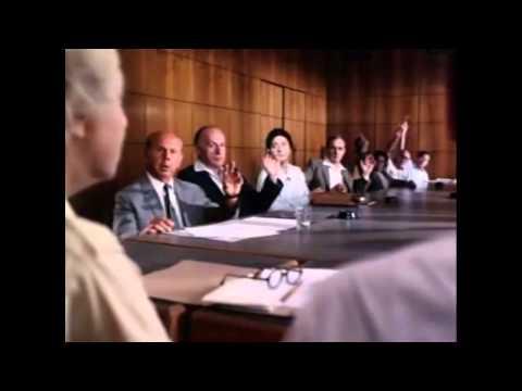 Golda Meir Film - Part 2 (видео)