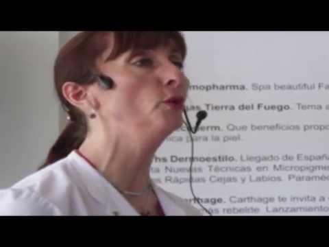 Video > Tratamiento de Spa by DermoPharma