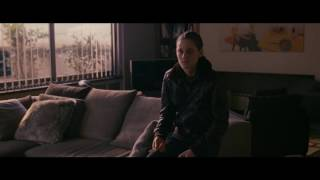 Nonton Personal Shopper  2016    Excerpt 1 Film Subtitle Indonesia Streaming Movie Download
