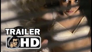 VOYEUR Official Trailer (2017) Netflix Documentary Movie HD
