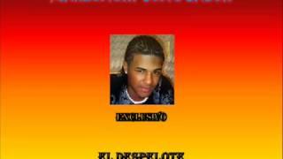Download Lagu EL DESPELOTE - LOS LOKOTES - DJ MARLONG SON  SABOR Mp3