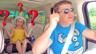 Video Nastya and dad - funny stories for children MP3, 3GP, MP4, WEBM, AVI, FLV September 2019