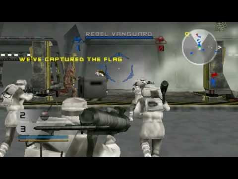 star wars battlefront ii psp iso download
