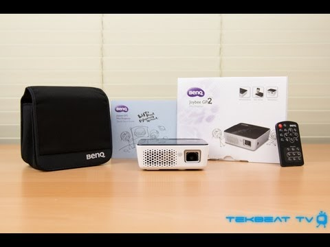 benq joybee gp2 - Vote for me in the BenQ Contest Here! Appreciate the support!: http://bit.ly/vEpLmf Remember to thumbs up & favorite! Make sure to SUBSCRIBE for more EPIC vi...