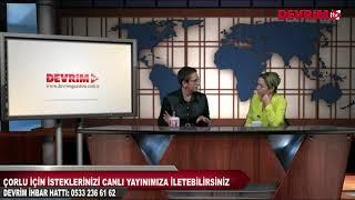 HAYATI PAYLAŞMAK İÇİN ENGELLERİ KALDIR!!...