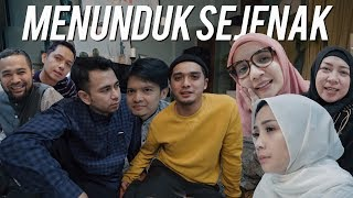 Video BUKAN HANYA SEKEDAR NAFSU - KAJIRANS EPS 2 MP3, 3GP, MP4, WEBM, AVI, FLV April 2019