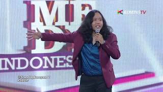 Video Alip: Upin dan Ipin - SUCI 7 MP3, 3GP, MP4, WEBM, AVI, FLV November 2017