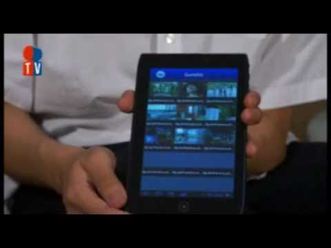 Review acer iconia tab  a101 @tabloidpulsa.flv