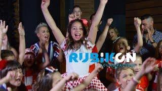 PRVIH 11 - TAKO SE VOLI (OFFICIAL VIDEO)