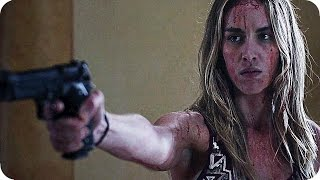 Nonton GET THE GIRL Trailer (2017) Thriller Movie Film Subtitle Indonesia Streaming Movie Download