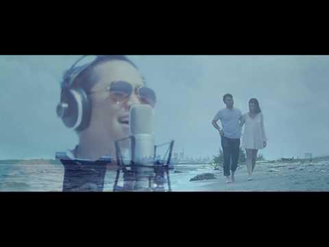 Sandhy Sondoro Feat. Monita Tahalea - Sampai Usai Waktu (Official Music Video)
