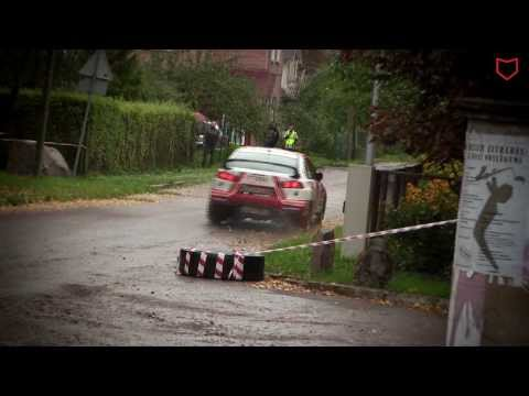 Season 2013 (STC Rally) the best of