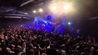 Video Keď jazdíme my - Kontrafakt (LIVE Beania 29.10.2014) MP3, 3GP, MP4, WEBM, AVI, FLV Mei 2017