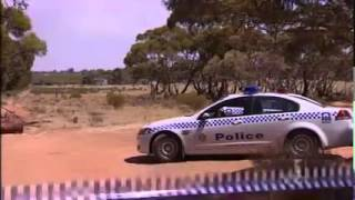 Barmera Australia  city pictures gallery : Inquest Into Double Shooting - Barmera, South Australia (2012)