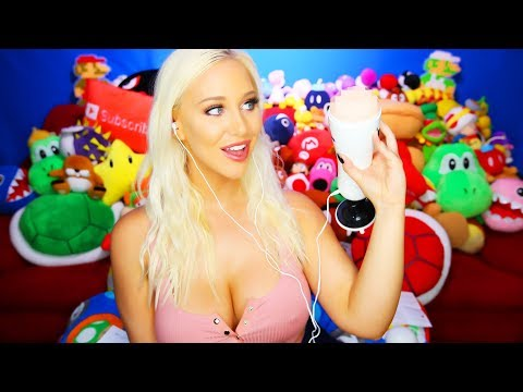 Video THIS SEX TOY TALKS TO YOU! - Fondlove.com Sex Toy Unboxing and Review download in MP3, 3GP, MP4, WEBM, AVI, FLV January 2017