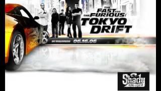 Nonton Dj Shadow - Six Days (Tokyo Drift Remix) Film Subtitle Indonesia Streaming Movie Download
