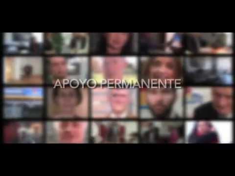 FranquiciasHoy en YouTube