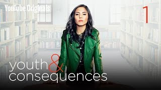 Video Youth & Consequences (Ep 1) - The Hanging Chadwick Part 1 MP3, 3GP, MP4, WEBM, AVI, FLV Desember 2018