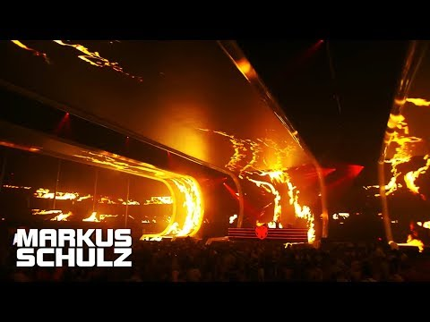 Video Markus Schulz live from Tomorrowland 2017 download in MP3, 3GP, MP4, WEBM, AVI, FLV January 2017