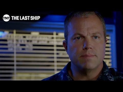 The Last Ship: No Place Like Home Season 1 Ep. 10 [EXTENDED SNEAK PEAK]   TNT