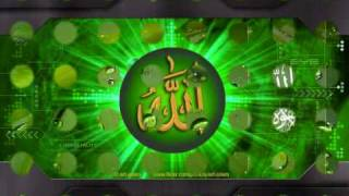 Video BANGLA ISLAMIC SONG - Allah Amar Rab MP3, 3GP, MP4, WEBM, AVI, FLV Maret 2019