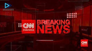 Video Breaking News! Gempa Bermagnitudo 7.0  Guncang Lombok Tak Berpotensi Tsunami MP3, 3GP, MP4, WEBM, AVI, FLV Agustus 2018