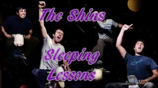 The Shins - Sleeping Lessons [Subtítulos en español]