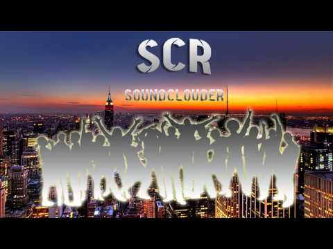 Drake - Nothing Was The Same [SCR Release]