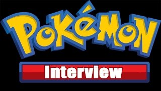 Interview: Jesper Eriksen (Senior Pokemon TCG Champion) by SkulShurtugalTCG