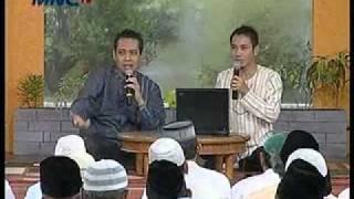 Video Ustadz Dhanu  - ulu hati sakit -  bengkel hati MNCTV 11 apr 2011.FLV MP3, 3GP, MP4, WEBM, AVI, FLV April 2019