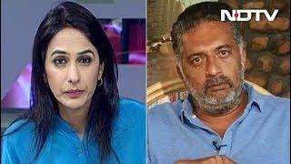 Video 'Does PM Also Want Constitution Changed?': Prakash Raj Attacks Minister MP3, 3GP, MP4, WEBM, AVI, FLV September 2018
