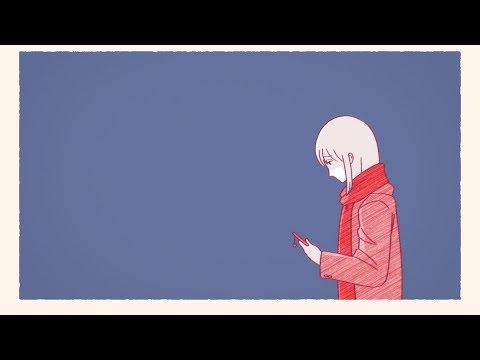 ", title : 'クボタカイ ""ベッドタイムキャンディー2号 myojo animation ver."" (Official Music Video)'"