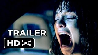 Nonton Lemon Tree Passage Official Trailer  1  2014    Jessica Tovey Australian Horror Movie Hd Film Subtitle Indonesia Streaming Movie Download