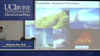 Earth System Science 23. Air Pollution. Lecture 2. Air Composition-Before Human Interferences