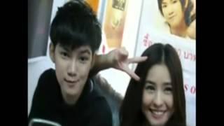 Video Tina Aom, Kim Pie 2012 (Kissing You) YON 2 MP3, 3GP, MP4, WEBM, AVI, FLV September 2019