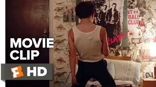 Nonton London Town Movie CLIP - Dancing at Home (2016) - Jonathan Rhys Meyers Movie Film Subtitle Indonesia Streaming Movie Download