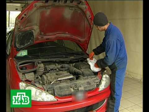 Мыть двигатель автомобиля своими руками фото 681