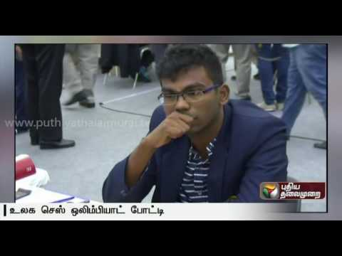 Indian-team-loses-to-Ukraine-in-the-Chess-Olympiad
