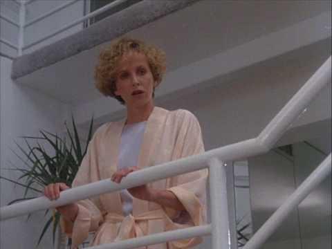 Miami Vice: Brenda's Theme (Jan Hammer)