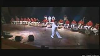 Ibrahim Tatlises Murat Sakaryali Israil 4