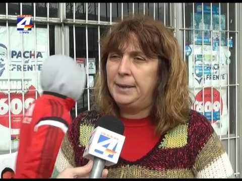 Diputada Bottino dijo que aumento a jubilados no se comunicó de la forma más adecuada