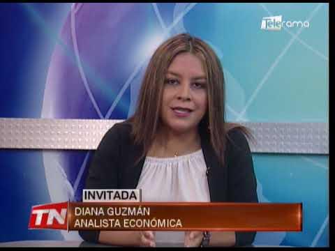Diana Guzmán