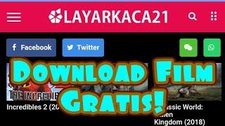 Nonton Download Film Gratis Di Layarkaca21 Film Subtitle Indonesia Streaming Movie Download