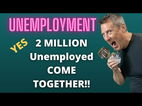 Unemployment Update 11 27 Stimulus Update State Backlog Fix Lawmakers Unexpected Good News SSI SSDI